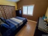 9039 Ventura Court - Photo 13