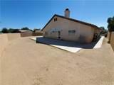 9039 Ventura Court - Photo 23