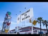 607 Balboa Boulevard - Photo 17
