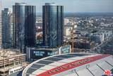 900 Olympic Boulevard - Photo 7
