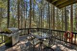 875 Sierra Vista Drive - Photo 39