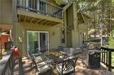 875 Sierra Vista Drive - Photo 40