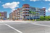 12664 Chapman Avenue - Photo 2