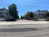 13564 Cobblestone Lane - Photo 4