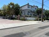 13564 Cobblestone Lane - Photo 5