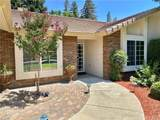 1145 Paseo Redondo Drive - Photo 1