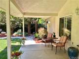 1145 Paseo Redondo Drive - Photo 23