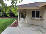 1145 Paseo Redondo Drive - Photo 25