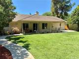 1145 Paseo Redondo Drive - Photo 31