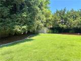 1145 Paseo Redondo Drive - Photo 32