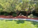1145 Paseo Redondo Drive - Photo 35