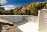 30641 Silverado Canyon Road - Photo 24