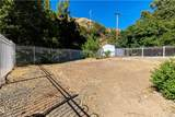 30641 Silverado Canyon Road - Photo 29