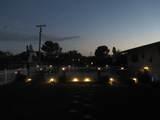 14171 Tehachapi Road - Photo 26