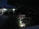 14171 Tehachapi Road - Photo 52