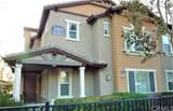 3880 Polk Street - Photo 1