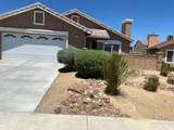 12840 Sweetwater Drive - Photo 2