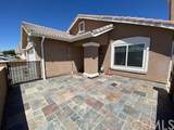 12840 Sweetwater Drive - Photo 3