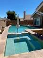 12840 Sweetwater Drive - Photo 23