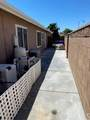 12840 Sweetwater Drive - Photo 27