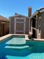 12840 Sweetwater Drive - Photo 28