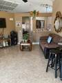 12840 Sweetwater Drive - Photo 6