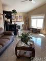 12840 Sweetwater Drive - Photo 7