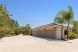 47685 Sandia Creek Drive - Photo 11