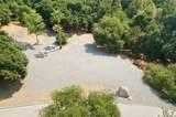 47685 Sandia Creek Drive - Photo 4