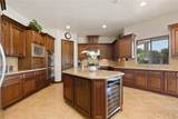 47685 Sandia Creek Drive - Photo 36