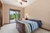 47685 Sandia Creek Drive - Photo 42
