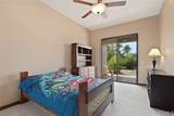 47685 Sandia Creek Drive - Photo 44