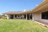 47685 Sandia Creek Drive - Photo 61