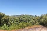 47685 Sandia Creek Drive - Photo 63