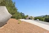 47685 Sandia Creek Drive - Photo 9