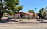 36795 Camarillo Avenue - Photo 1