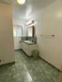 36795 Camarillo Avenue - Photo 12