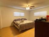 36795 Camarillo Avenue - Photo 13