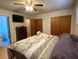 36795 Camarillo Avenue - Photo 14