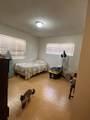 36795 Camarillo Avenue - Photo 19