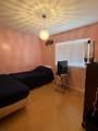 36795 Camarillo Avenue - Photo 20