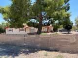 36795 Camarillo Avenue - Photo 3