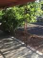 36795 Camarillo Avenue - Photo 21