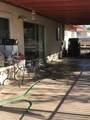 36795 Camarillo Avenue - Photo 22