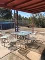 36795 Camarillo Avenue - Photo 25