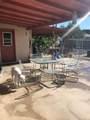 36795 Camarillo Avenue - Photo 26