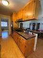 36795 Camarillo Avenue - Photo 5