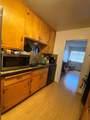 36795 Camarillo Avenue - Photo 6