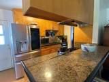 36795 Camarillo Avenue - Photo 7