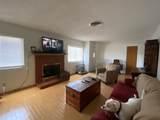 36795 Camarillo Avenue - Photo 8